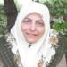 ولی مراد: مشکلات زنان محلی برای رقابت جریانات سیاسی
