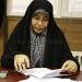 مرضیه قاسم پور: حق آموزش و اشتغال از حقوق اساسی افراد جامعه محسوب میشود / زنان را از حقوق بنیادین محروم نسازید