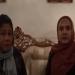"""خانم """"ایم روهیماه"""" در بررسی « توانمندسازی زنان کشور اندونزی » + فیلم"""
