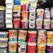 افزایش قیمت شیر و کاهش مصرف لبنیات