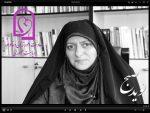 افزایش حضور زنان در وزارت نیرو + فیلم مستند فاطمه قیومی (قسمت سوم)